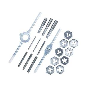 view Engineering Tools products