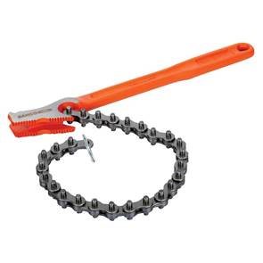 view Strap Wrenches products