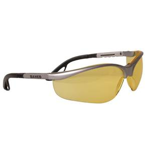 view Safety Spectacles products