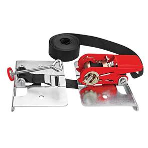view Strap Tool products