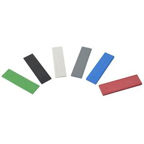view Shims products