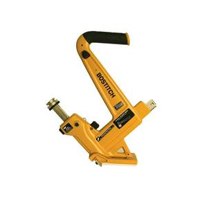 view Flooring Cleat Nailers products