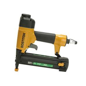 view Staplers (Pneumatic) products