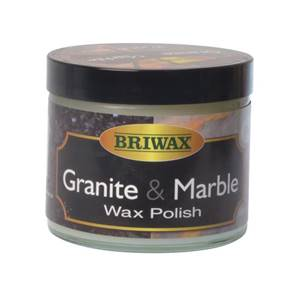 view Waxes products