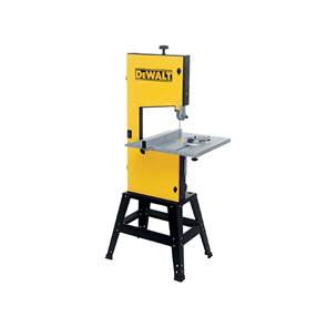 view Bandsaws products