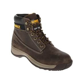 view DeWalt Safety Footwear products