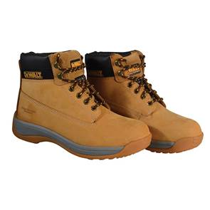 view Safety Boots - Toecap products
