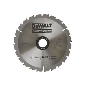 view 200-216mm Circular Saw Blades products