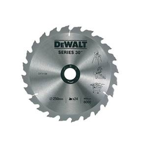 view 250-260mm Circular Saw Blades products
