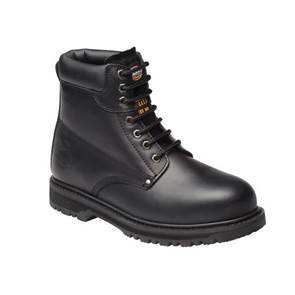 view Dickies Safety Footwear products