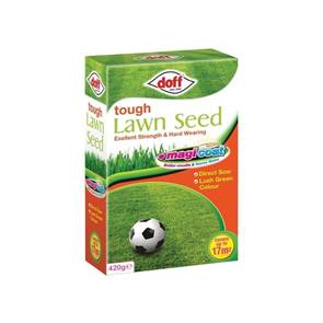 view Grass & Plant Seeds products