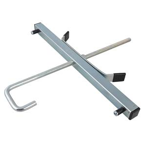 view Ladder Accessories products