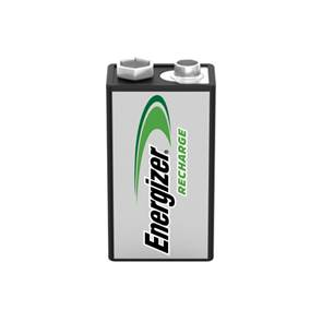 view Rechargeable Batteries products