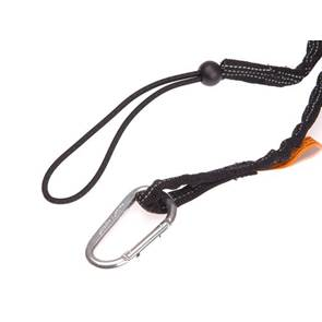 view Fall Arrest Equipment & Lanyards products