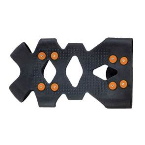 view Traction Ice Grippers products