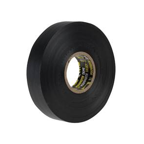 view Electricians Insulation Tape products