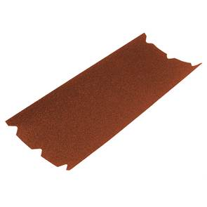 view Sand Paper - Floor Sanding products