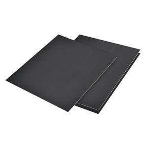 view Sand Paper - Aluminium Oxide Cloth products