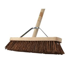 view Brooms with Handles products