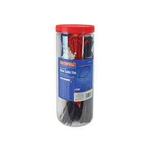 view Cable Ties products