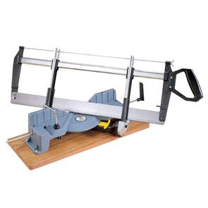 view Hand Mitre Saws products