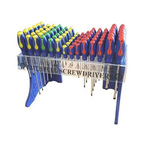view Faithfull Screwdrivers products