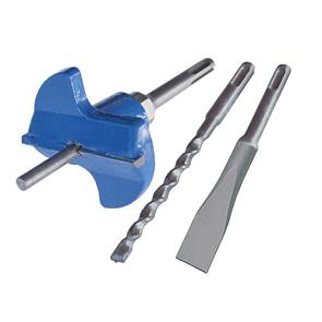 view Back Box Cutters products