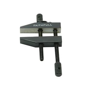 view Toolmaker's Clamps products