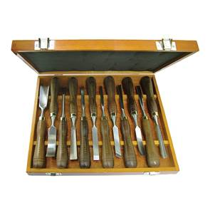 view Wood Carving Tools products