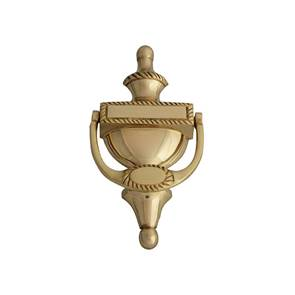 view Door Knockers & Numerals products