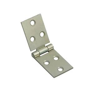 view Hinges & Brackets products