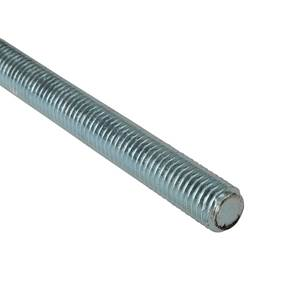 view Threaded Rods products