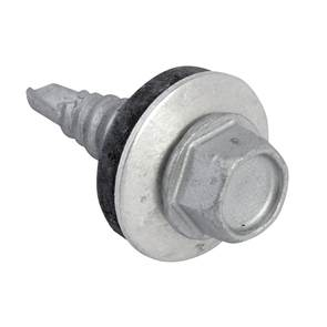 view Roofing Screws products