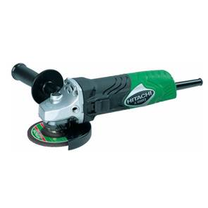 view Angle Grinders - 100mm Disc products