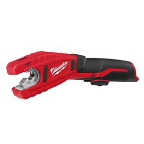view Pipe Cutters - Cordless products