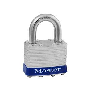 view Masterlock Padlocks products