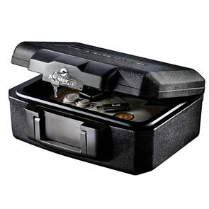 view Safes products