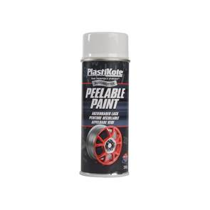 view Automotive Spray Paint products