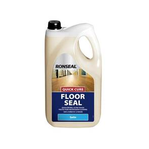 view Floor, Tile & Masonry Paints products