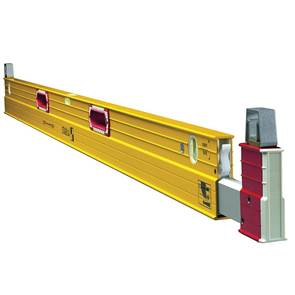 view Extendable Box Levels products