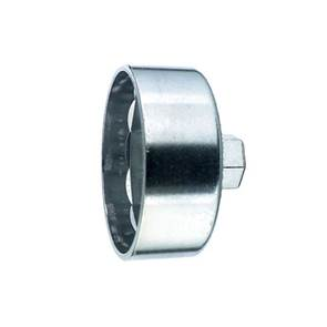 view Sockets & Accessories - 3/4in Drive products