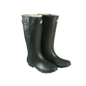 view Non Safety Footwear products