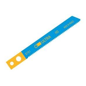 view Makita Fixings Blades products