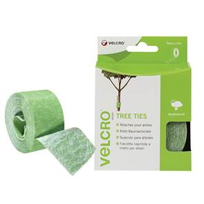 view VELCRO� Brand Tape products