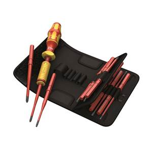 view Screwdrivers Torque products