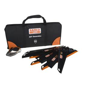 view ERGO Handsaw System products