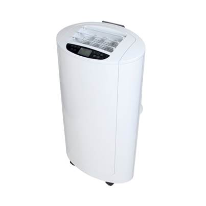 Rhino 12000 BTU Air Conditioner