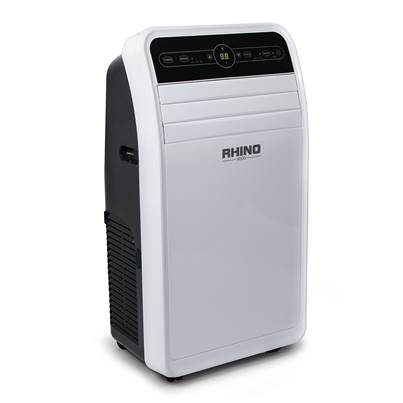Rhino Rhino Air Conditioner 9000 BTU