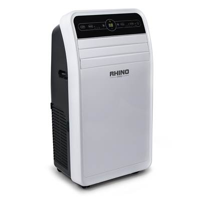 Rhino Rhino Air Conditioner 12000 BTU