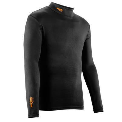 Scruffs Base Layer Top